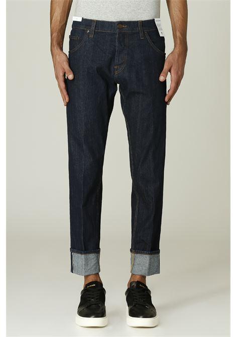 Jeans PT TORINO   Jeans   KU14DENIM