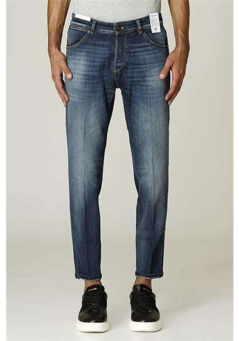 Jeans PT TORINO   Jeans   TX16DENIM