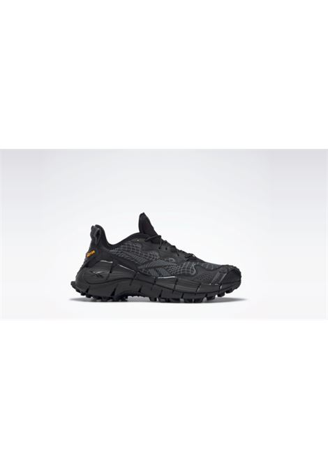 ZIG KINETICA II EDGE REEBOK | Sneakers | H00064ZIG KINETICA II EDGE