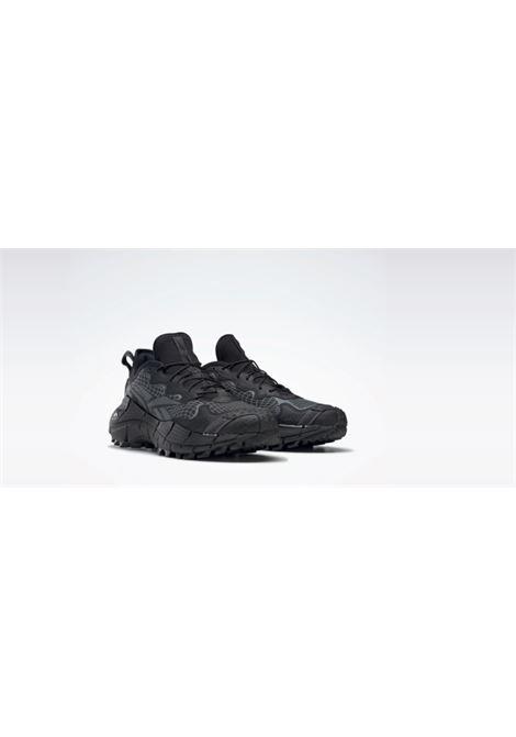 REEBOK | Sneakers | H00064ZIG KINETICA II EDGE