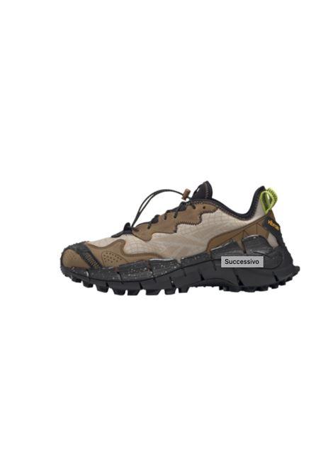 REEBOK | Sneakers | H00114ZIG KINETICA II EDGE