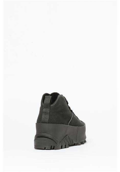 ROA | Sneakers | FA10-001CNERO