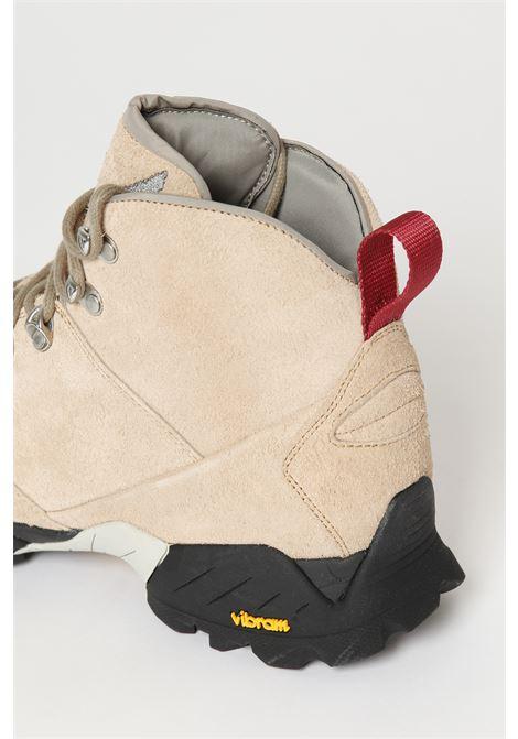 ROA | Sneakers | LE10-051SABBIA