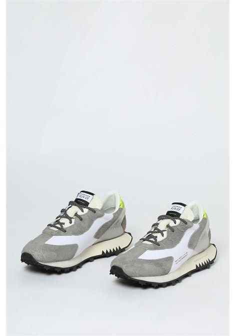 RUN OF | Sneakers | E21-40039MANHATTAN