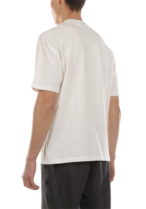 T-Shirt 3DICI | T-shirt | COLORSBIANCO