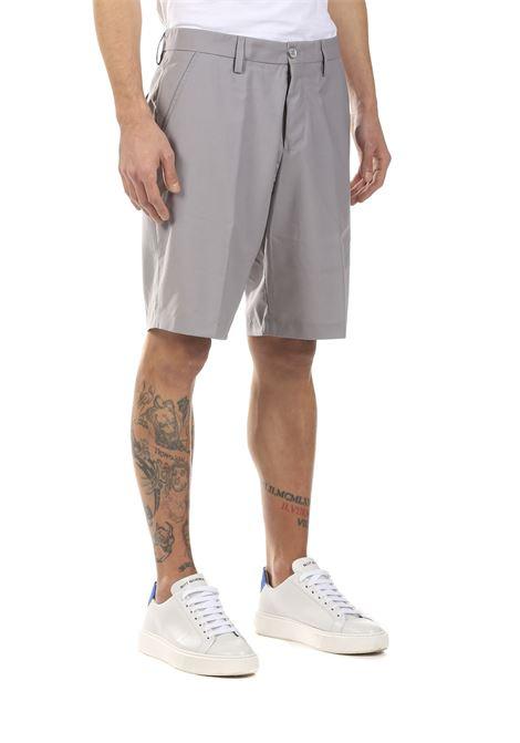 3DICI | Shorts | ICE SHORTSGHIACCIO