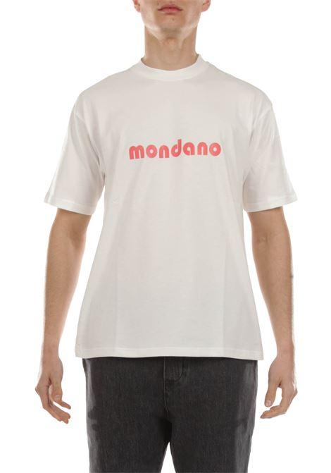 3DICI |  | MONDANOBIANCO