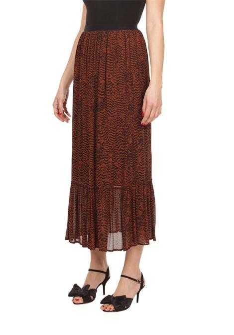 8PM   Skirt   CLARKSVILLE315
