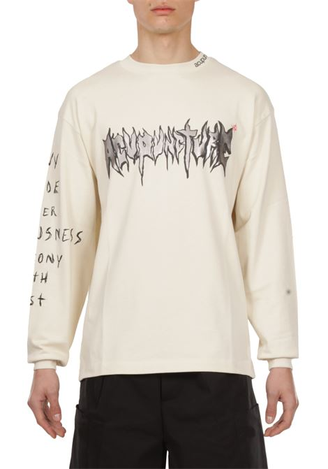 ACUPUNCTURE | Long-sleeve | ACUSS21122006JUDGEMENT