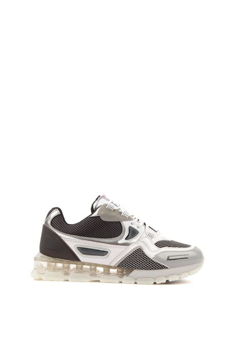 ACUPUNCTURE | Sneakers | ACUSS2130075LOLA RUNNER