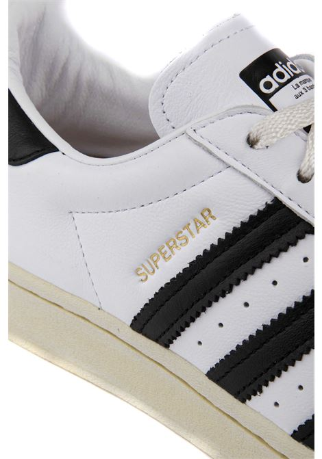 Adidas Superstar ADIDAS | Sneakers | FV2831BIANCO
