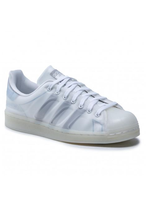 Superstar Futureshel ADIDAS | Sneakers | FX5551SUPERSTAR FUTURESHEL