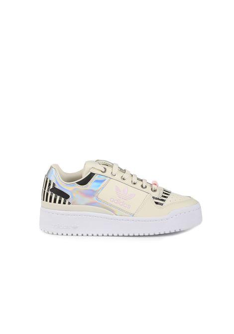 Forum Bold W ADIDAS | Sneakers | FY5115FORUM BOLD W