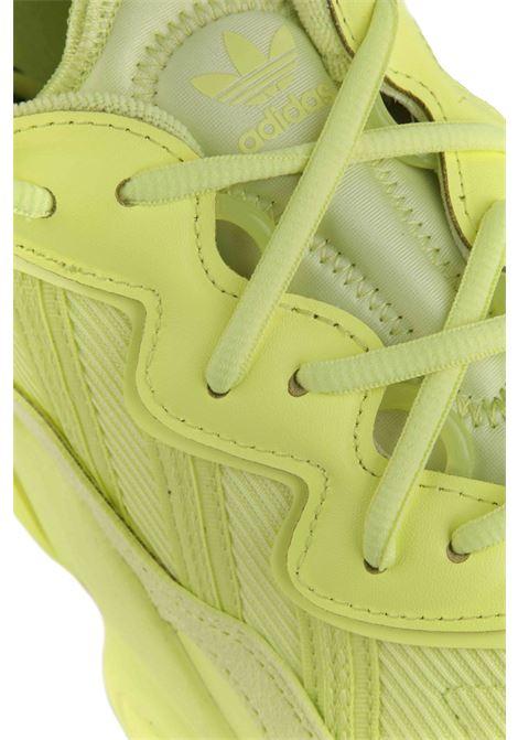 Adidas Ozweego ADIDAS | Sneakers | G55590GIALLO