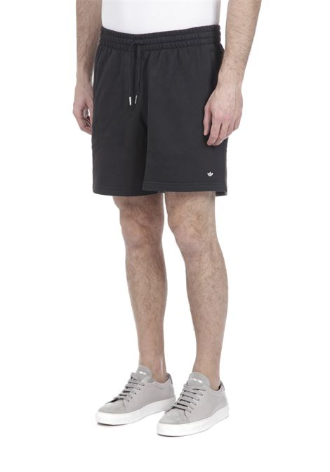 Short ADIDAS | Short | GN3366BLACK