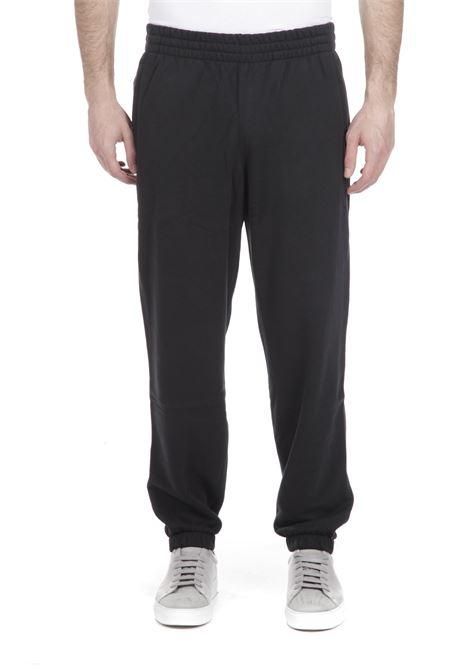 Pantalone tuta ADIDAS | Pantalone | GN3379BLACK