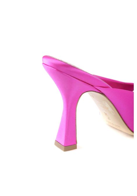 ALDO CASTAGNA | Shoes | ELENAFUXIA