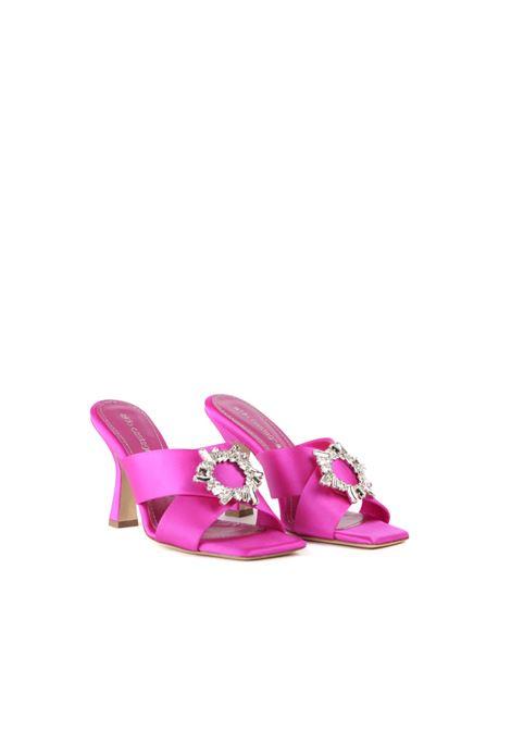 ALDO CASTAGNA | Shoes | GIULIA95FUXIA