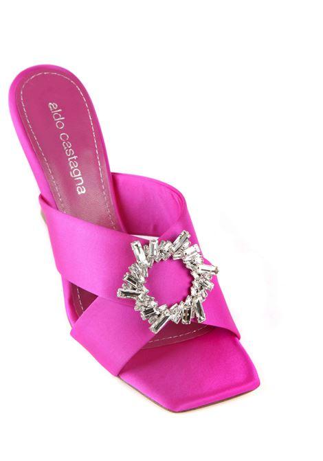 Sandalo gioiello ALDO CASTAGNA | Scarpe | GIULIA95FUXIA