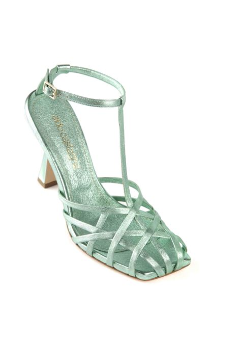 Sandalo a gabbietta ALDO CASTAGNA | Scarpe | LIDIAVERDE