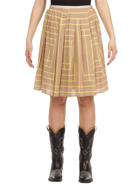 ALYSI | Skirt | 101040P1238