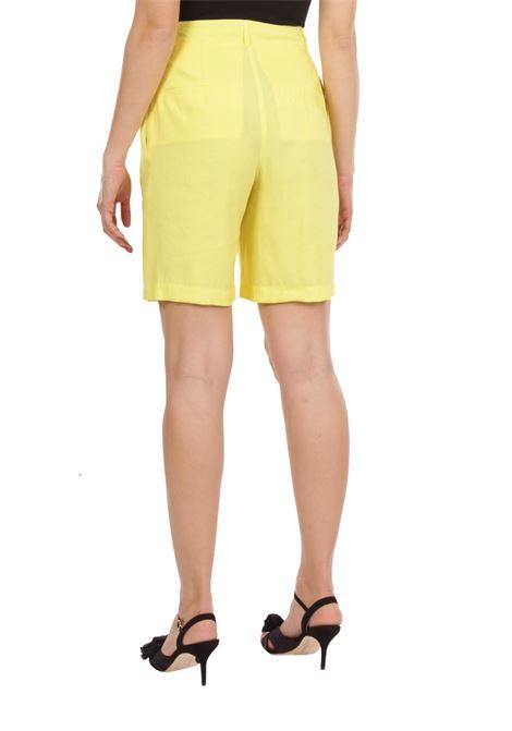 ALYSI | Shorts | 101144P1234
