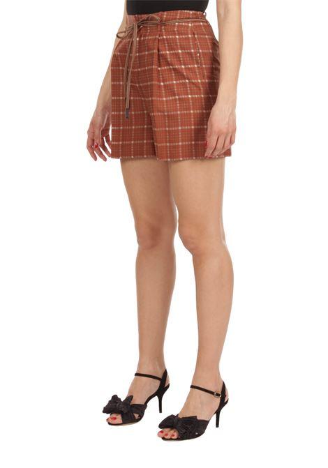 ALYSI | Shorts | 101163P1237