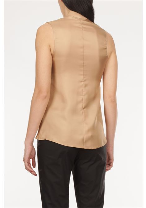ALYSI | Shirt | 101258P1239
