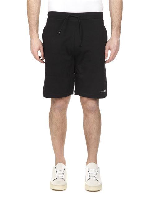 APC | Shorts | COEASH10148