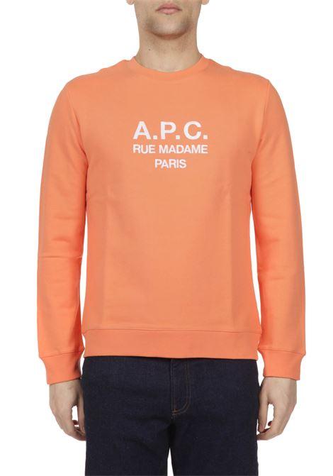 APC | Sweartshirt | COEBHH27500