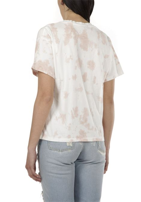 T-shirt maltinta APC | T-shirt | COEJN-F26954FAA