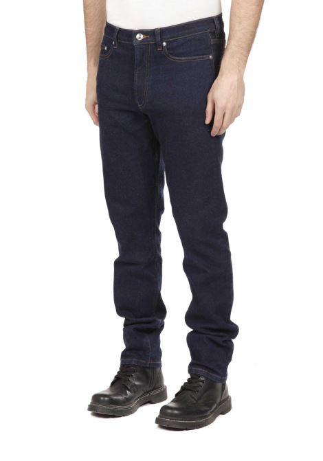 Jeans basic APC | Jeans | COEJRH09142