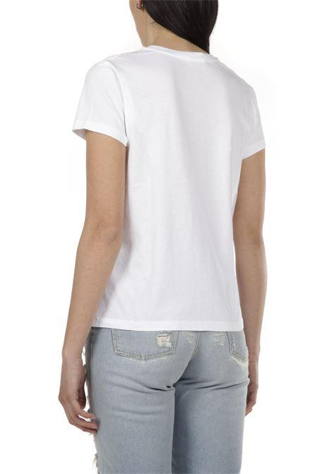 T-shirt in cotone APC | T-shirt | COELN-F26028AAB
