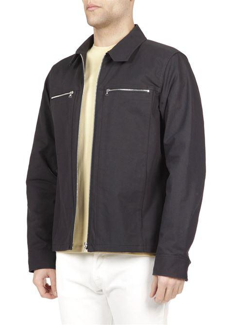 APC | Outerwear | COELRH02540