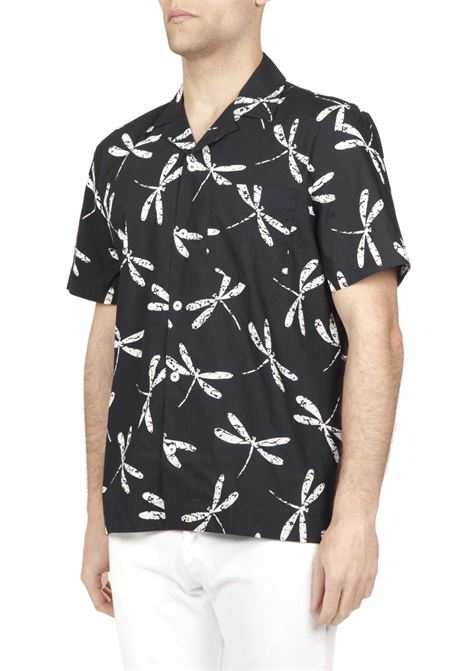 APC | Shirt | COEMMH12469