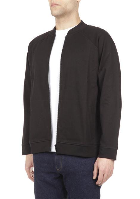APC | Outerwear | COEOCH02626