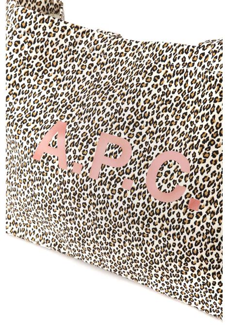 APC | Bag | COERL-M61443AAB