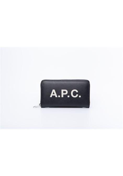 APC |  | POZXSNNERO