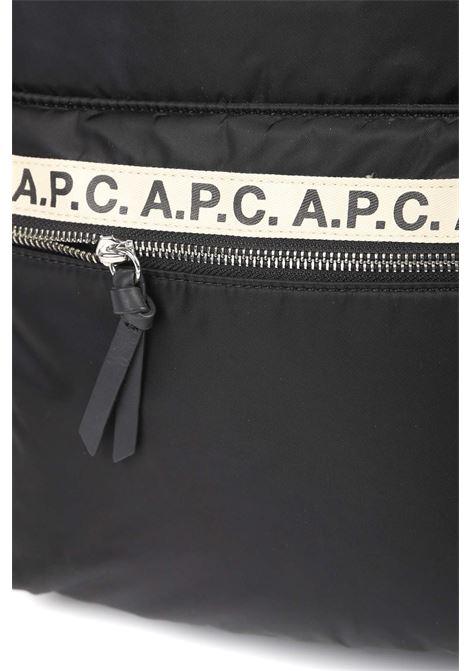 APC |  | PSAGAH62159