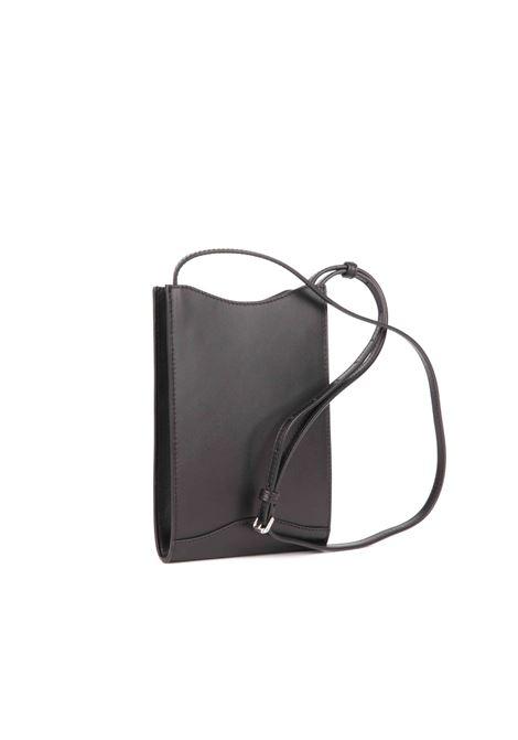 APC | Bag | PXBMW-H63043LZZ