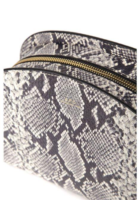APC | Bag | PXBPR-F61048BAD
