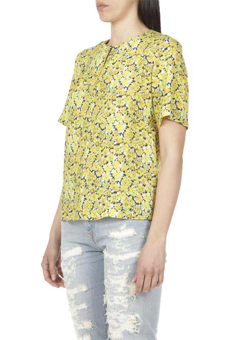 APC | Shirt | VIAIN-F13344DAA