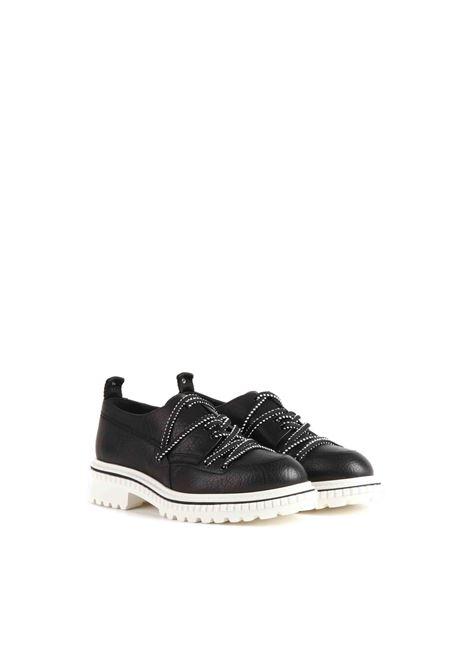 ATTIMONELLI'S | Shoes | AA531NERO