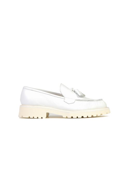 ATTIMONELLI'S | Shoes | AA558BIANCO