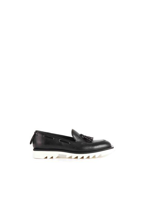 ATTIMONELLI'S | Shoes | AA566NERO