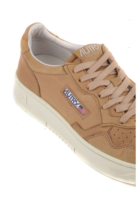 Sneakers AUTRY | Scarpa | AULM GG22RUM