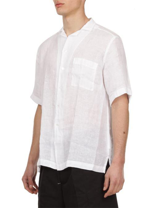 Camicia basic BAGUTTA | Camicia | 386_EBLCN0672