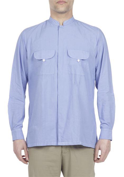Camicia BAGUTTA | Camicia | BARI_EALT-11041052