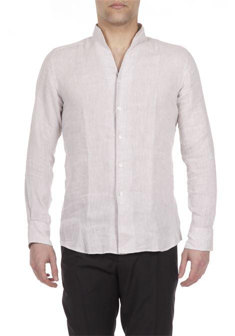 BAGUTTA | Shirt | BRUXELLES_EBLWZ-CN0045010