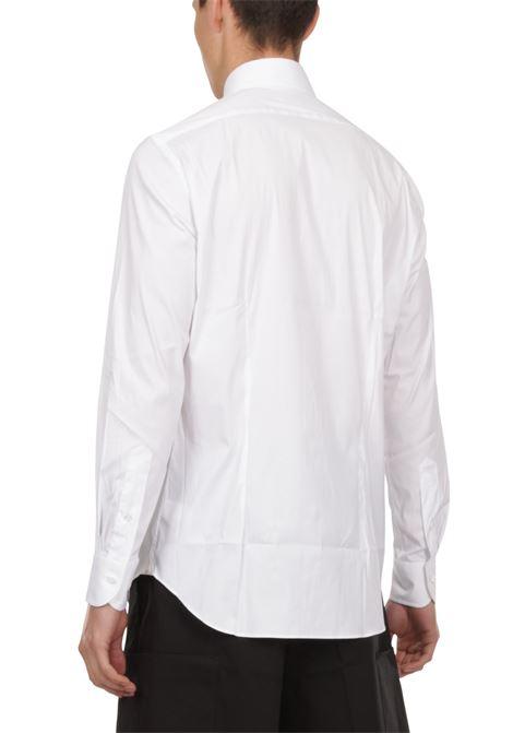 BAGUTTA | Shirt | MAUI_EAMT11028 001